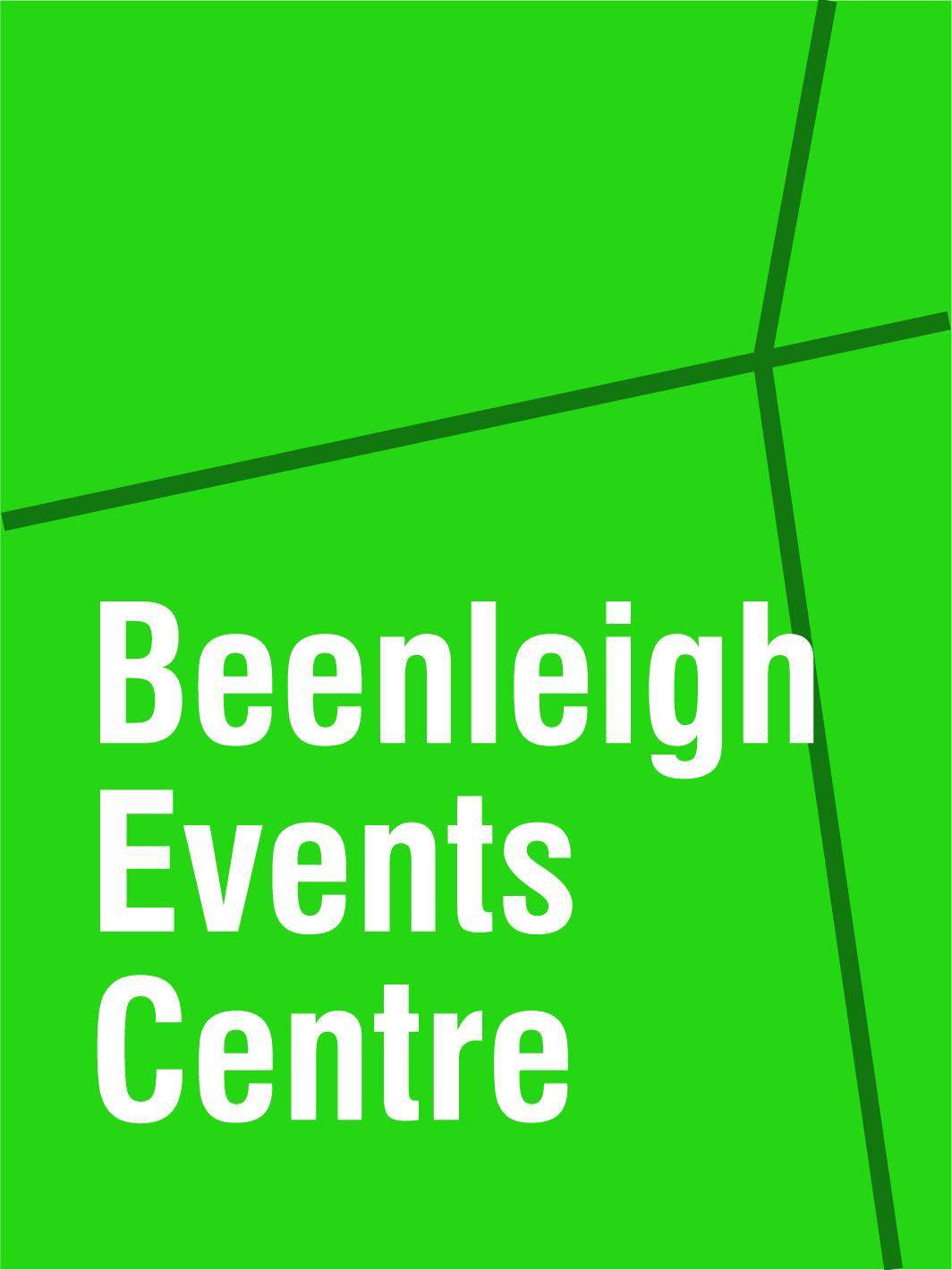 BeenLeigh Events Centre
