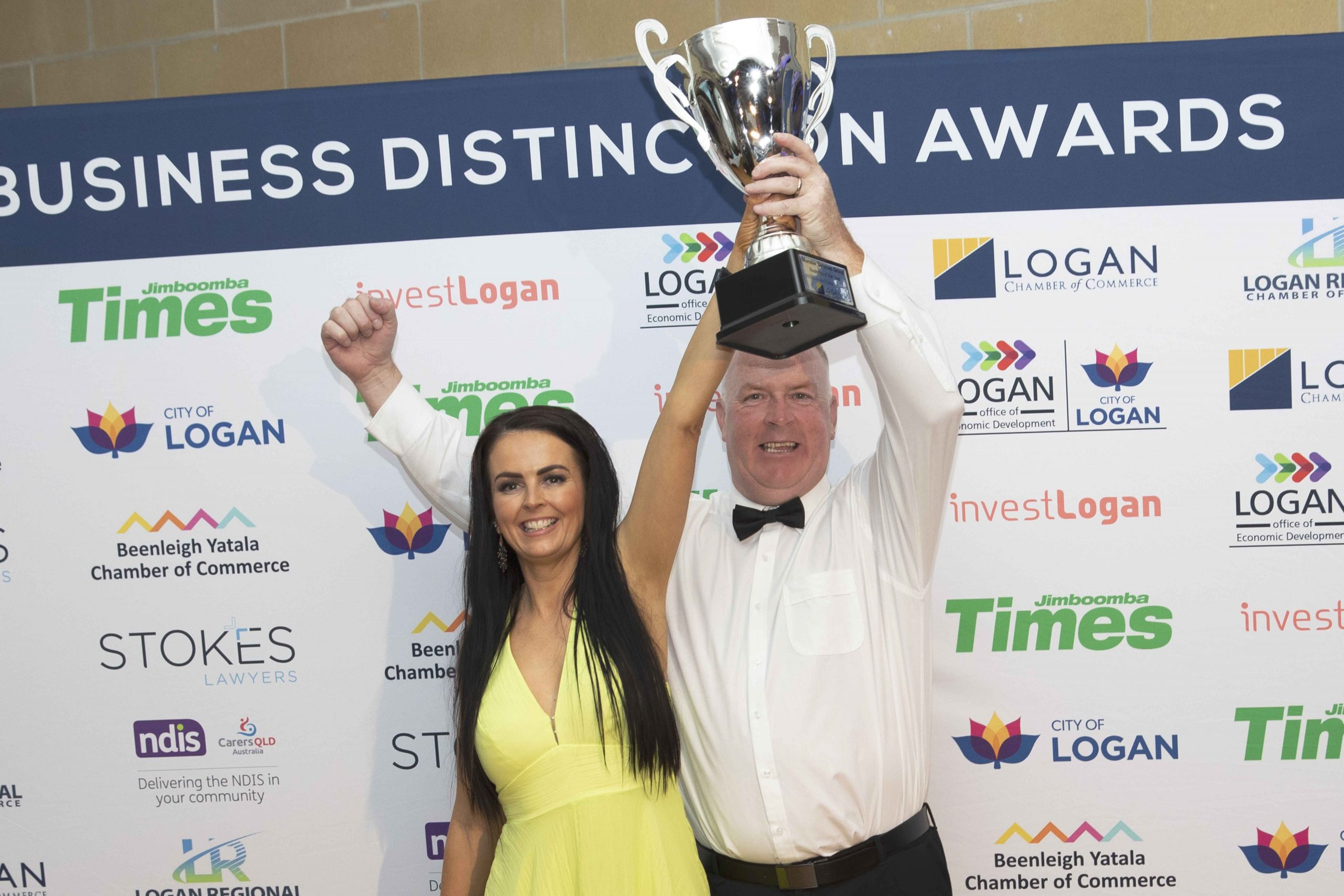25 Business of the Year - Munster Services Group 3_