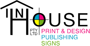 In House Print
